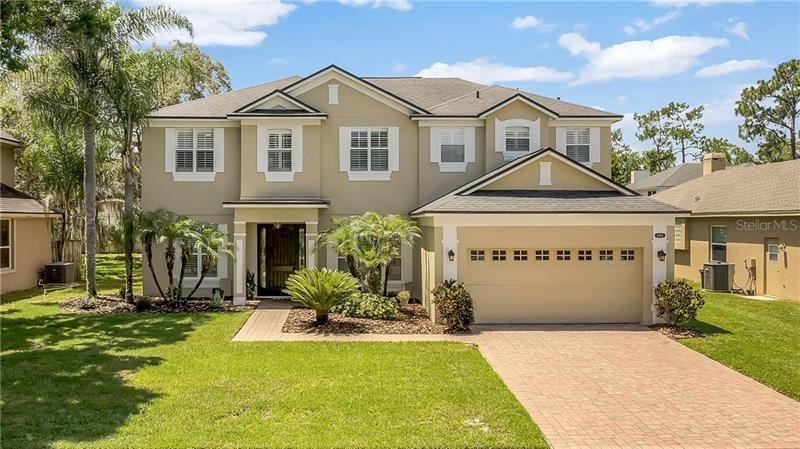8203 LAKE CROWELL CIRCLE, Orlando, FL 32836 - MLS#: O5867066
