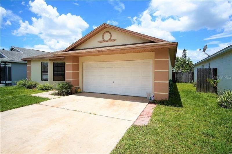 11114 HAMBLEY AVENUE, Orlando, FL 32837 - MLS#: O5875066
