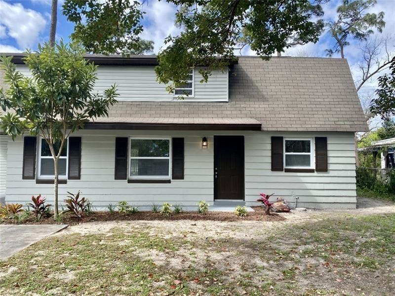 1140 HAMILTON AVENUE, Longwood, FL 32750 - #: O5925066