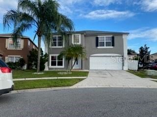 13016 RUIDOSA LOOP, Orlando, FL 32837 - #: O5926066