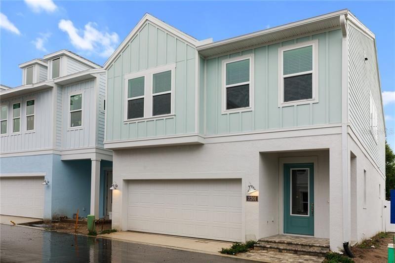 2201 MUESEL STREET, Sarasota, FL 34236 - #: T3255066