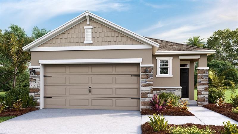 5385 SUNSHINE DRIVE, Wildwood, FL 34785 - MLS#: T3265066