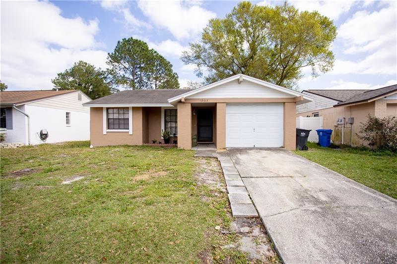 12617 NICOLE LANE, Tampa, FL 33625 - #: T3290066