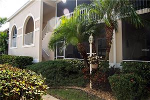 Photo of 9651 CASTLE POINT DRIVE #1313, SARASOTA, FL 34238 (MLS # A4212067)