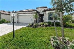 Photo of 18107 POLO TRAIL, LAKEWOOD RANCH, FL 34211 (MLS # A4450067)