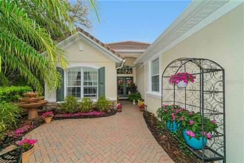 Photo of 7103 SANDHILLS PLACE, LAKEWOOD RANCH, FL 34202 (MLS # A4460067)
