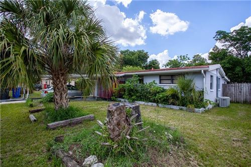 Main image for 7208 E CAYUGA STREET, TAMPA, FL  33610. Photo 1 of 27
