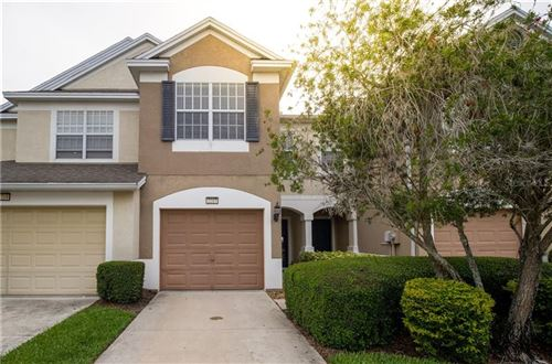 Main image for 2217 SNOWFLAKE PLACE, RIVERVIEW,FL33578. Photo 1 of 31