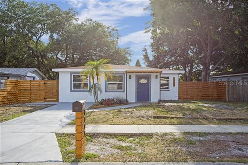 Main image for 6707 S HESPERIDES STREET, TAMPA, FL  33616. Photo 1 of 50