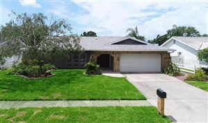 Main image for 12264 92ND TERRACE, SEMINOLE,FL33772. Photo 1 of 41