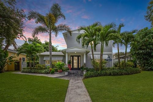 Main image for 536 21ST AVENUE NE, ST PETERSBURG, FL  33704. Photo 1 of 43