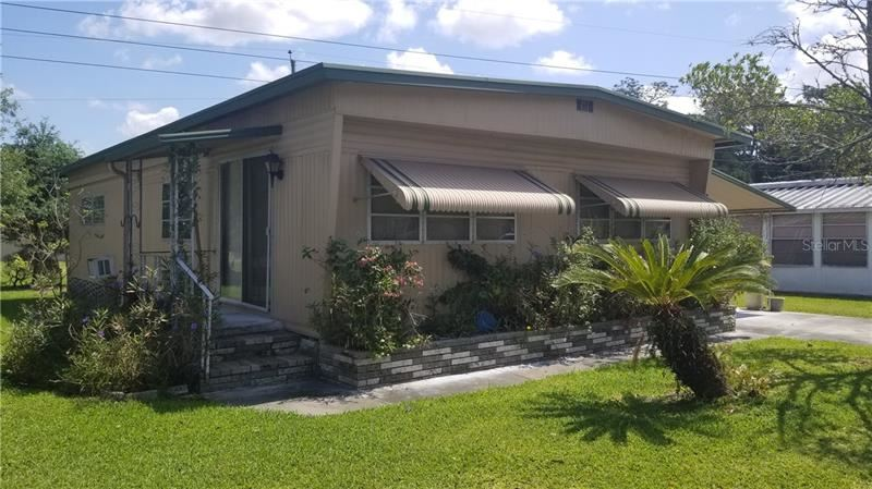 708 HARMONY LANE, Lakeland, FL 33815 - #: L4915067
