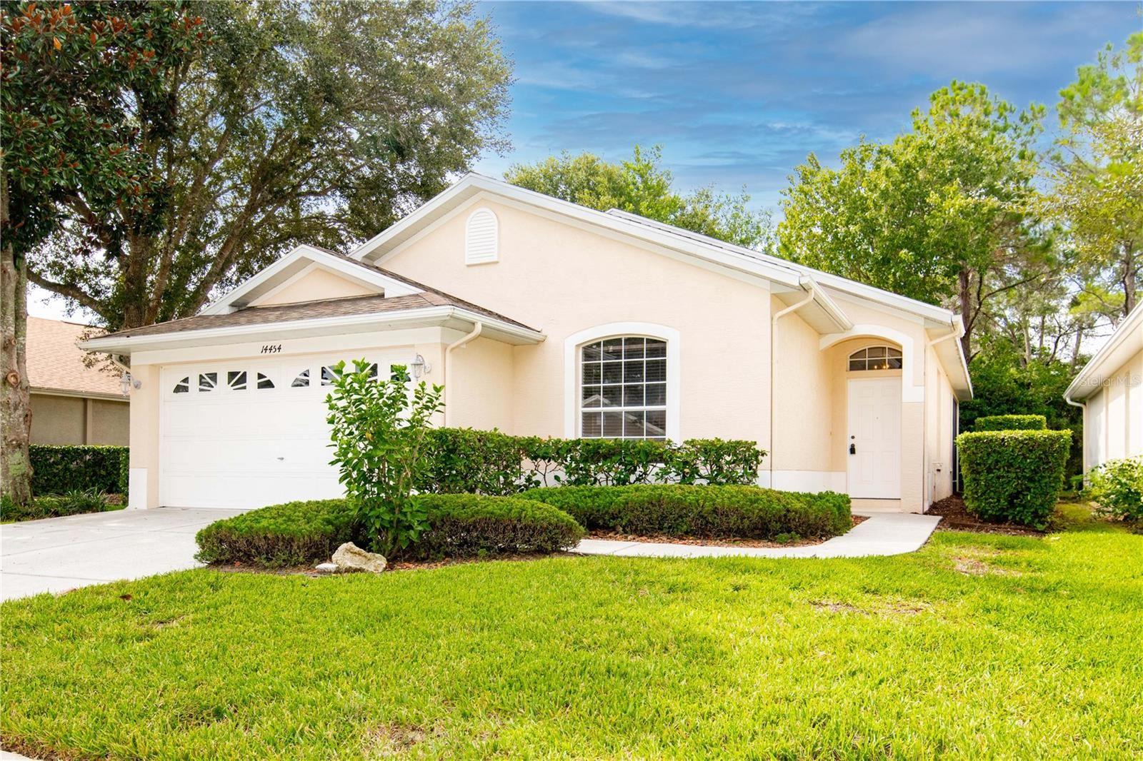 14454 STERLING RUN, Spring Hill, FL 34609 - #: W7838067