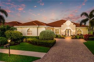 Photo of 246 MARTELLAGO DRIVE, NORTH VENICE, FL 34275 (MLS # A4449068)
