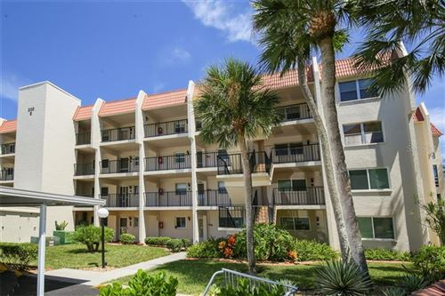 Photo of 230 SANTA MARIA STREET #234, VENICE, FL 34285 (MLS # A4468068)