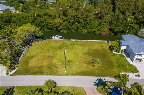 Photo of 7125 LONGBOAT DRIVE N, LONGBOAT KEY, FL 34228 (MLS # A4500068)