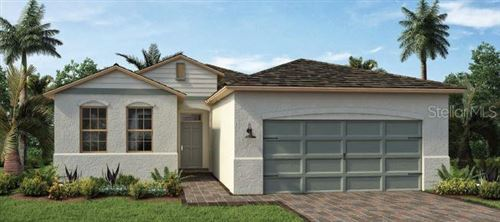 Photo of 1444 HOPEDALE PLACE, SANFORD, FL 32771 (MLS # O5909068)
