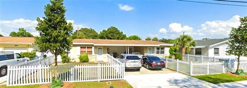 Main image for 1055 TROTTER ROAD, LARGO,FL33770. Photo 1 of 17
