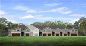Main image for 18607 NOBLE CASPIAN DRIVE, LUTZ,FL33548. Photo 1 of 16