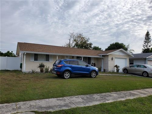 Main image for 6416 DIMARCO ROAD, TAMPA,FL33634. Photo 1 of 9