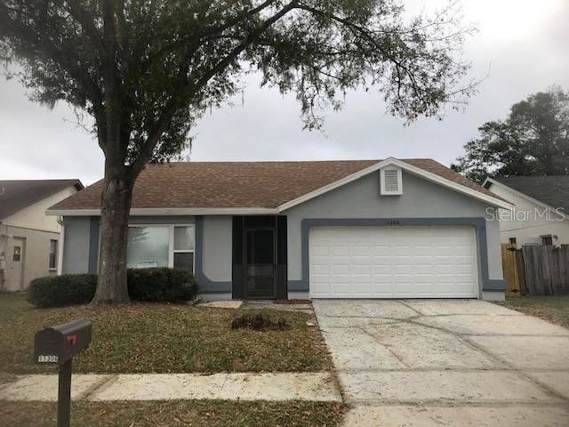 11306 BLACKBARK DRIVE, Riverview, FL 33579 - MLS#: O5851068