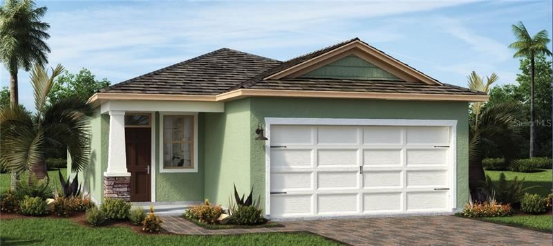 3868 GOLDENROD COURT, Clermont, FL 34714 - #: O5893068