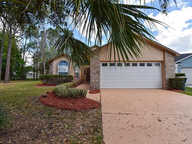 3847 CREEK BED CIRCLE, Saint Cloud, FL 34769 - #: S5032068