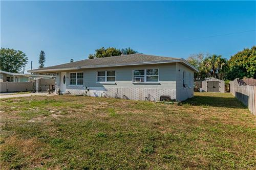 Photo of 2403 EMORY AVENUE, BRADENTON, FL 34207 (MLS # A4464069)