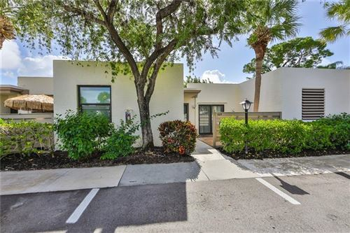 Photo of 527 LAKESIDE DRIVE #527, BRADENTON, FL 34210 (MLS # A4482069)