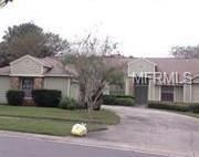 Photo of 2931 EAGLE LAKE DRIVE, ORLANDO, FL 32837 (MLS # O5721069)