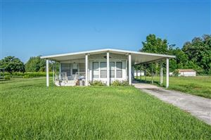 Main image for 5849 PENNY ROYAL ROAD, ZEPHYRHILLS, FL  33545. Photo 1 of 8