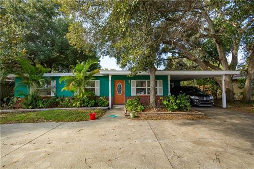 Photo of 1430 N HIGHLAND AVENUE, CLEARWATER, FL 33755 (MLS # T3275069)