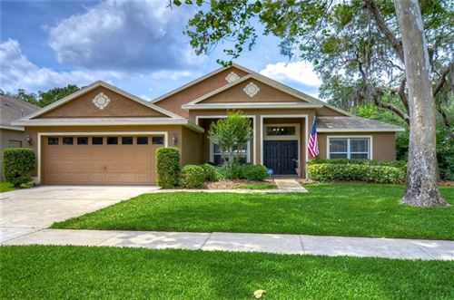 Main image for 6003 TEALSIDE COURT, LITHIA,FL33547. Photo 1 of 39