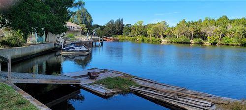 Photo of LYNCH LANE, HUDSON, FL 34667 (MLS # U8060069)