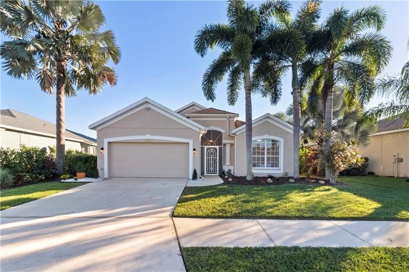 Photo for 4904 THAMES LANE, SARASOTA, FL 34238 (MLS # A4485069)