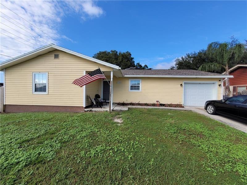 6149 WATERMAN LANE, Lakeland, FL 33812 - #: T3276069