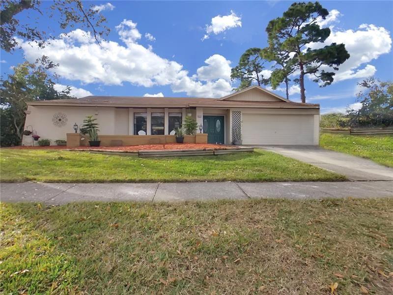 3222 WESSEX WAY, Clearwater, FL 33761 - #: U8111069