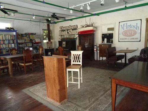 Photo of 5590 AVENUE G, MC INTOSH, FL 32664 (MLS # OM620070)