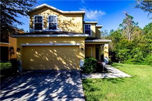 Photo of 541 SANDY RIDGE DRIVE, DAVENPORT, FL 33896 (MLS # S5025070)