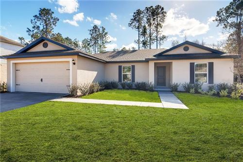Photo of 0 CAMEO CIRCLE, NORTH PORT, FL 34291 (MLS # T3227070)