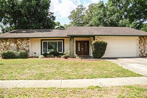 Main image for 918 SPRINGVILLE COURT, TAMPA,FL33613. Photo 1 of 23