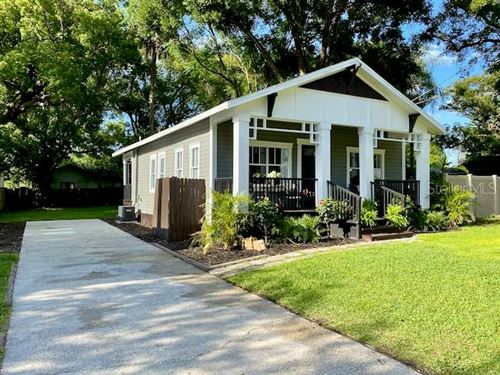 Main image for 209 W KNOLLWOOD STREET, TAMPA,FL33604. Photo 1 of 19