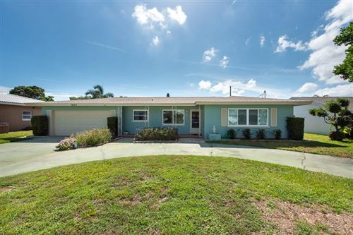 Photo of 1457 FAIRFIELD DRIVE, CLEARWATER, FL 33764 (MLS # T3311070)