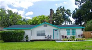 Main image for 1308 W ARCTIC STREET, TAMPA,FL33604. Photo 1 of 45
