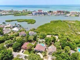 Photo of 8240 144TH LANE, SEMINOLE, FL 33776 (MLS # U8125070)