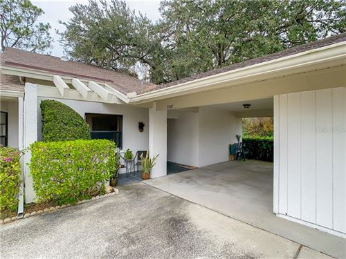 Main image for 9307 GOLF VIEW DRIVE, NEW PORT RICHEY,FL34655. Photo 1 of 26