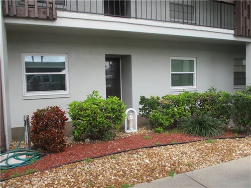 Main image for 5197 SILENT LOOP #121, NEW PORT RICHEY,FL34652. Photo 1 of 22