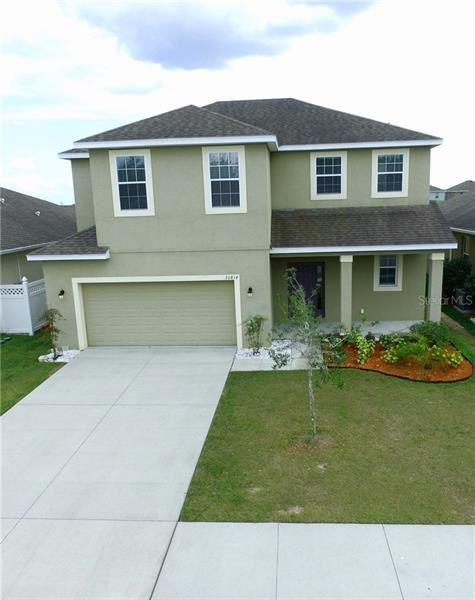 30814 SATINLEAF RUN, Brooksville, FL 34602 - #: T3234070