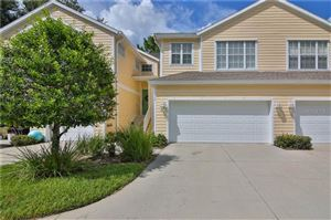 Photo of 6406 ROSEFINCH COURT #102, LAKEWOOD RANCH, FL 34202 (MLS # A4446071)