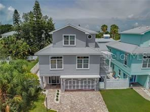 Photo of 412 72ND STREET, HOLMES BEACH, FL 34217 (MLS # A4492071)